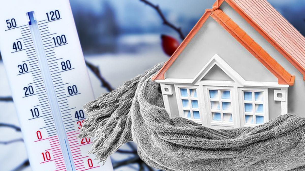Теплі кредити 2018: кредит на утеплення житла - як це зробити
