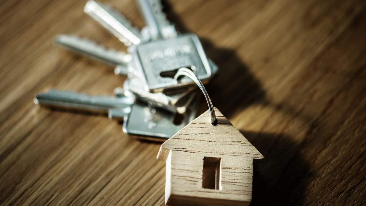 """""""Доступное жилье"""" в действии: кто подписал первые договоры"""