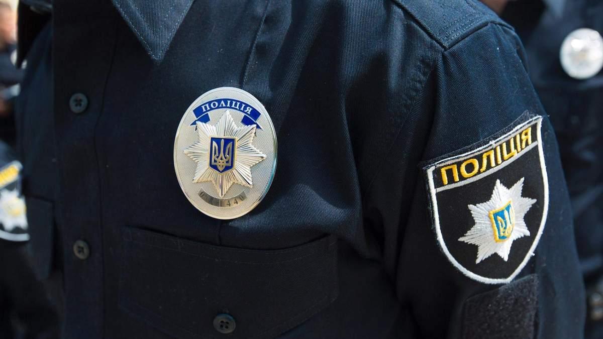 """Як працює """"реформа"""" правоохоронної системи"""