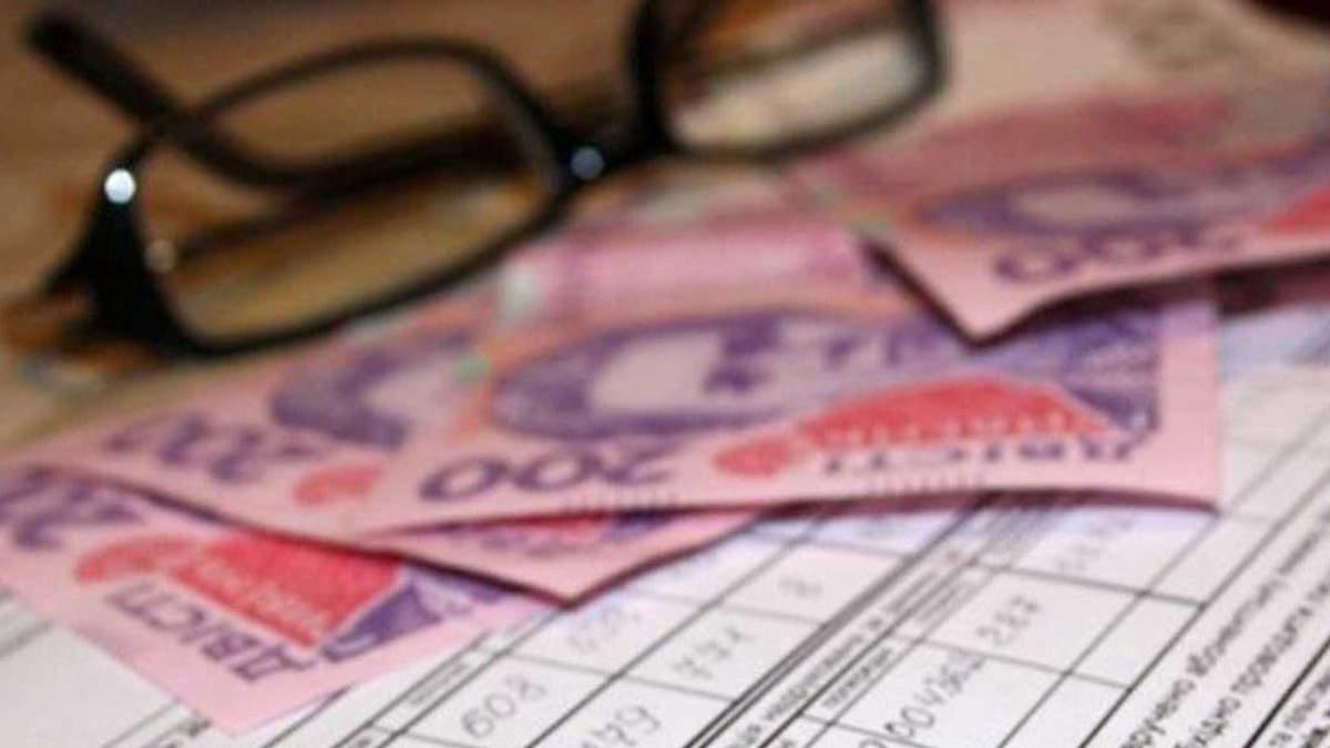 С 2019 года всю сумму, сэкономленную на субсидиях, планируют возвращать деньгами, – Рева