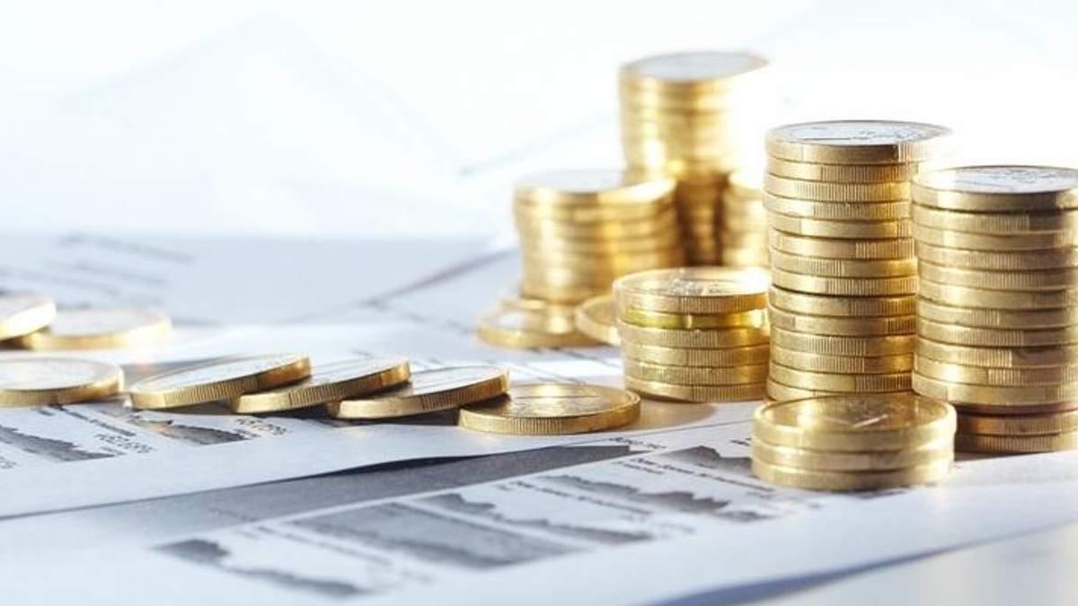 Як повернути гроші, якщо ви переплатили у платіжках: відповідь експерта
