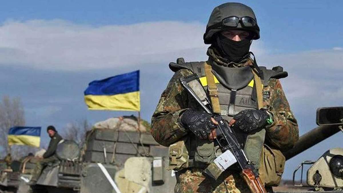 """Україна два тижні в """"положенні"""": чи виправдав себе воєнний стан і що буде далі"""