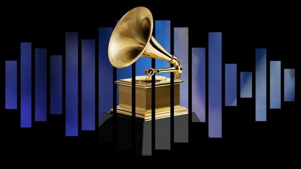 Номинанты Грэмми 2019: номинанты - список претендентов на Grammy 2019