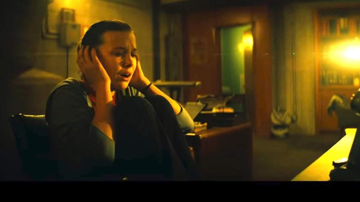 """""""Ґодзілла ІІ Король монстрів"""": другий офіційний трейлер"""