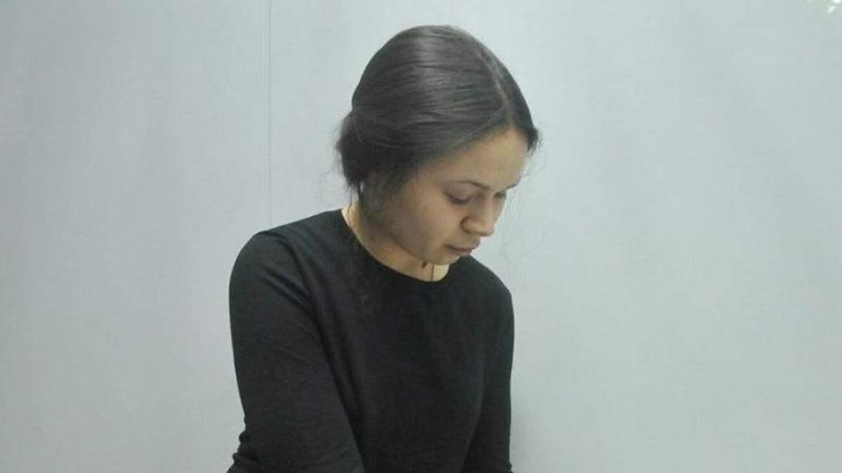 Смертельна ДТП у Харкові: Зайцеву перевірили на наркотики, відомі результати нової експертизи
