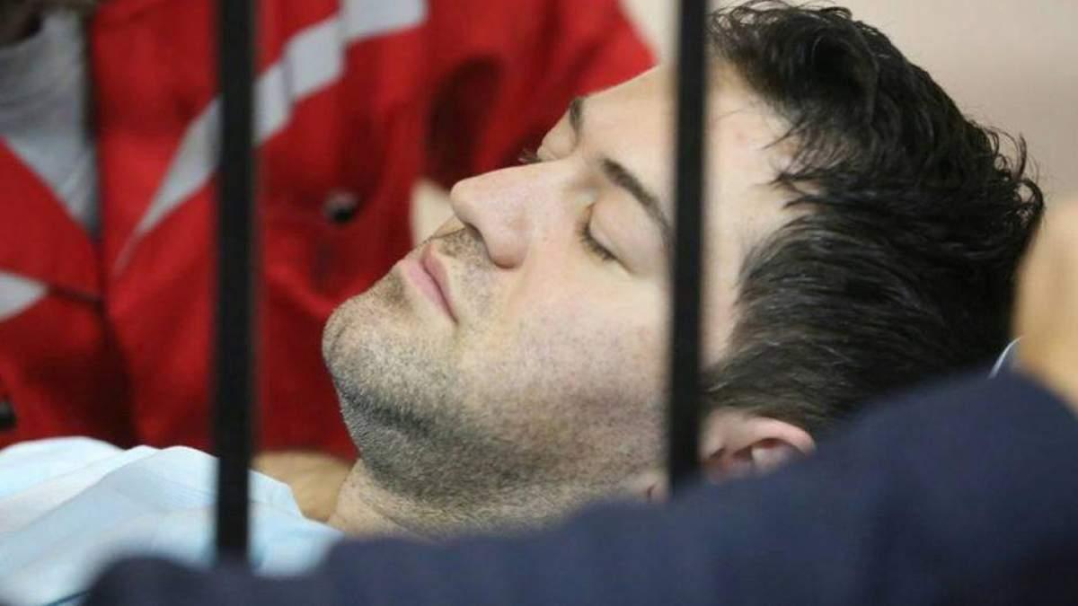 Чому суд відновив на посаді Насірова: експерт назвав причину