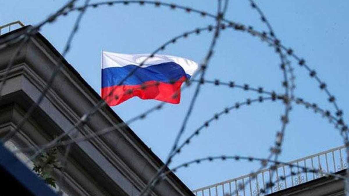 Угорщина виступила за продовження санкцій ЄС проти Росії
