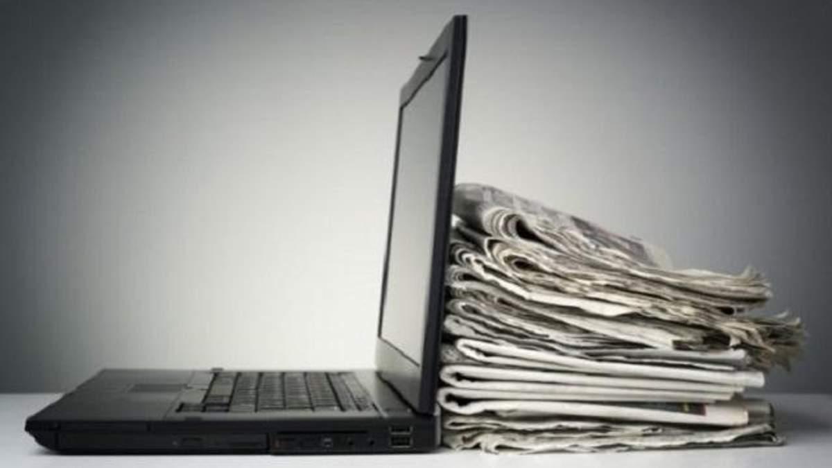Реклама всюди: політики мордують нас через інтернет