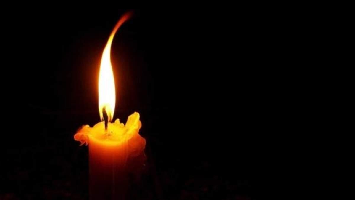 Зникнення сержанта на кордоні з Молдовою: прикордонника знайшли мертвим