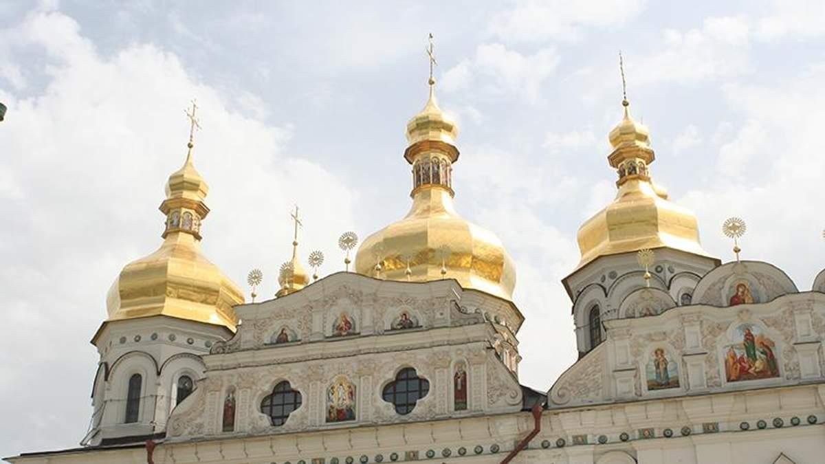 Двом учасникам Об'єднавчого собору від УПЦ МП заборонили служити: їх звільнили, – ЗМІ