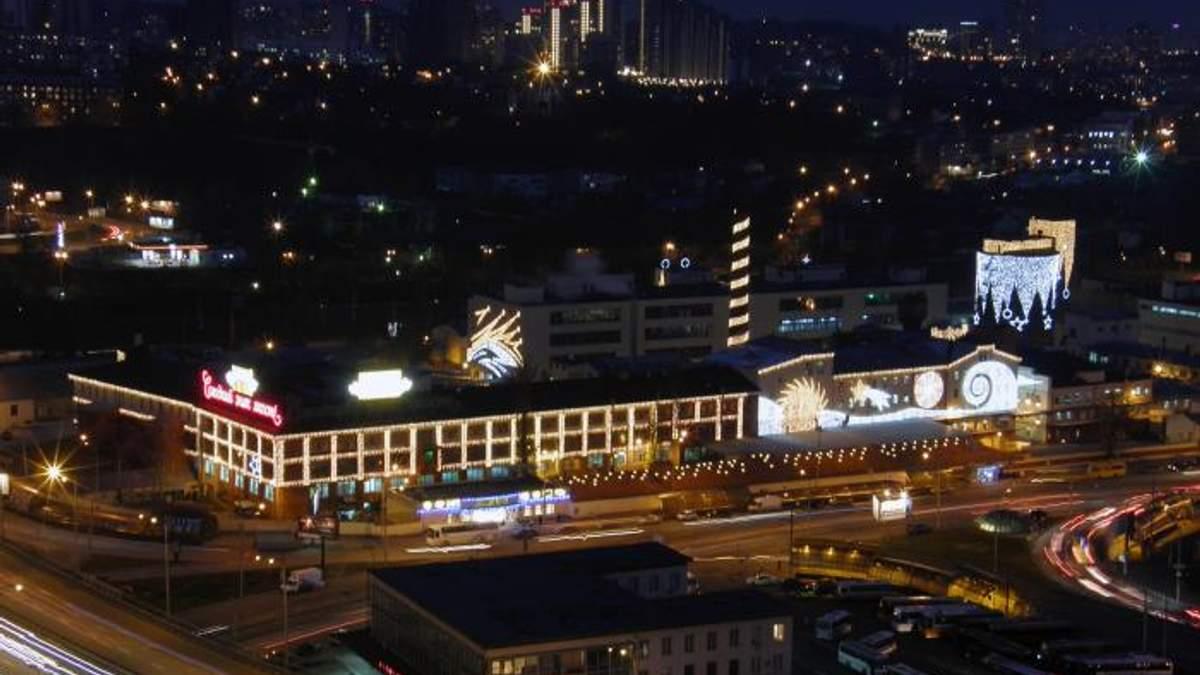 Появится фонтан и каток: Roshen выделит более 160 миллионов на реконструкцию фабрики
