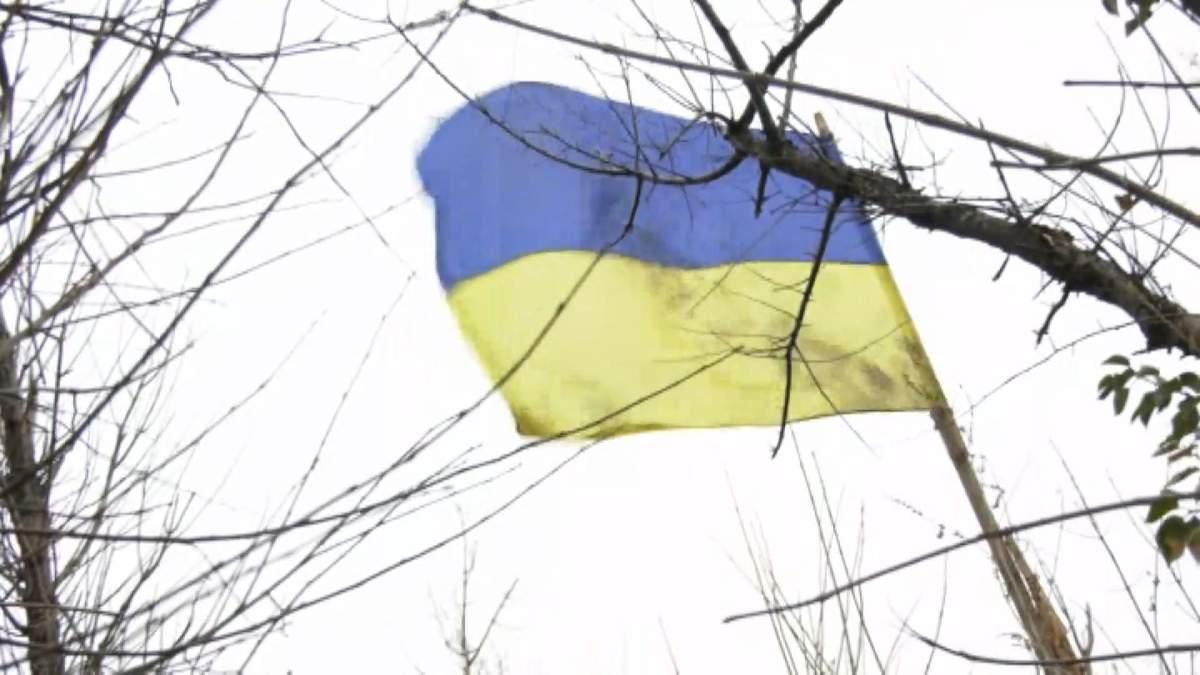 Повірили у свій ж фейк про український наступ: окупанти стягують техніку до кордонів