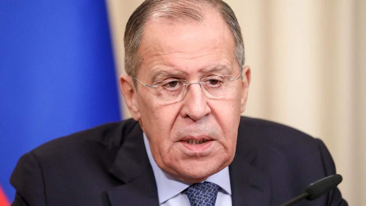 Росія пообіцяла не воювати з Україною: чергова брехня чи окозамилювання?