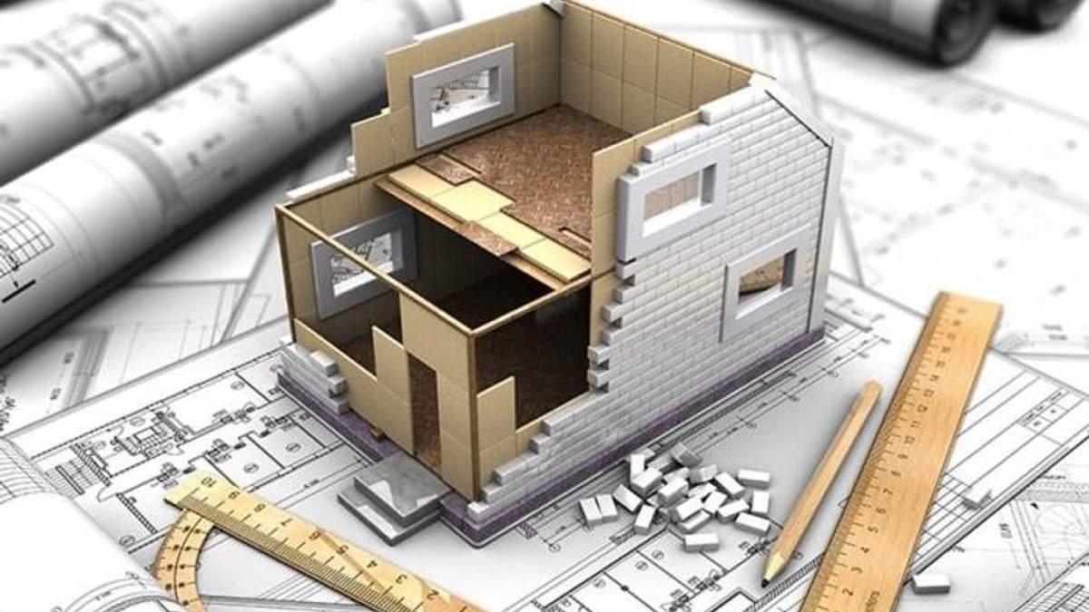 Для перепланировки квартиры больше не нужны специальные разрешения