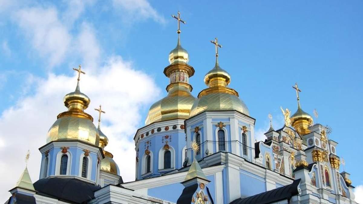 Сколько продлится процесс перехода приходов в Православную Церковь Украины: Ответ эксперта