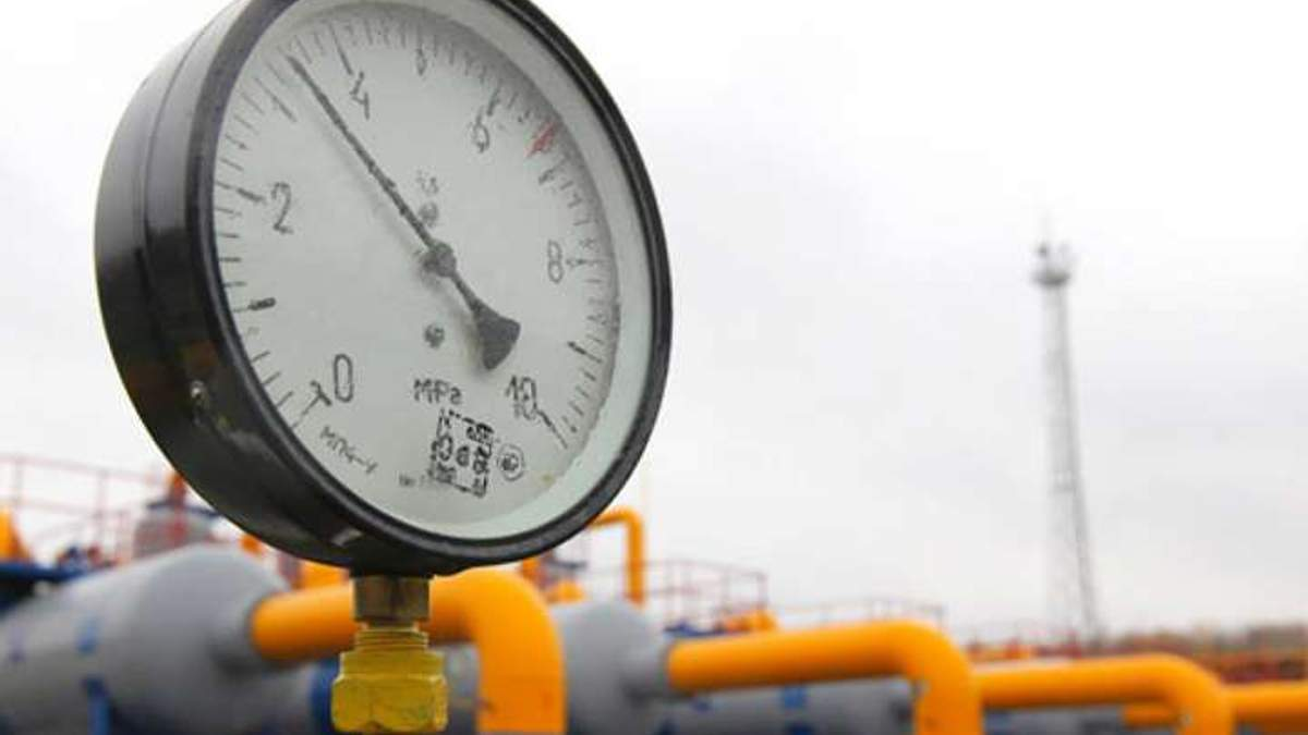 """Чому Україна за чотири роки так і не відмовилась від """"газпромівських"""" стандартів обліку газу"""