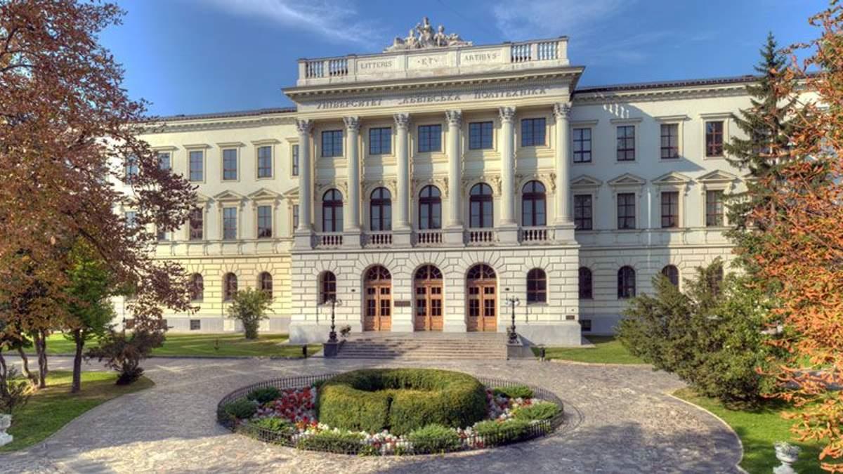 Два відомі університети України йдуть на довготривалі канікули: відома причина