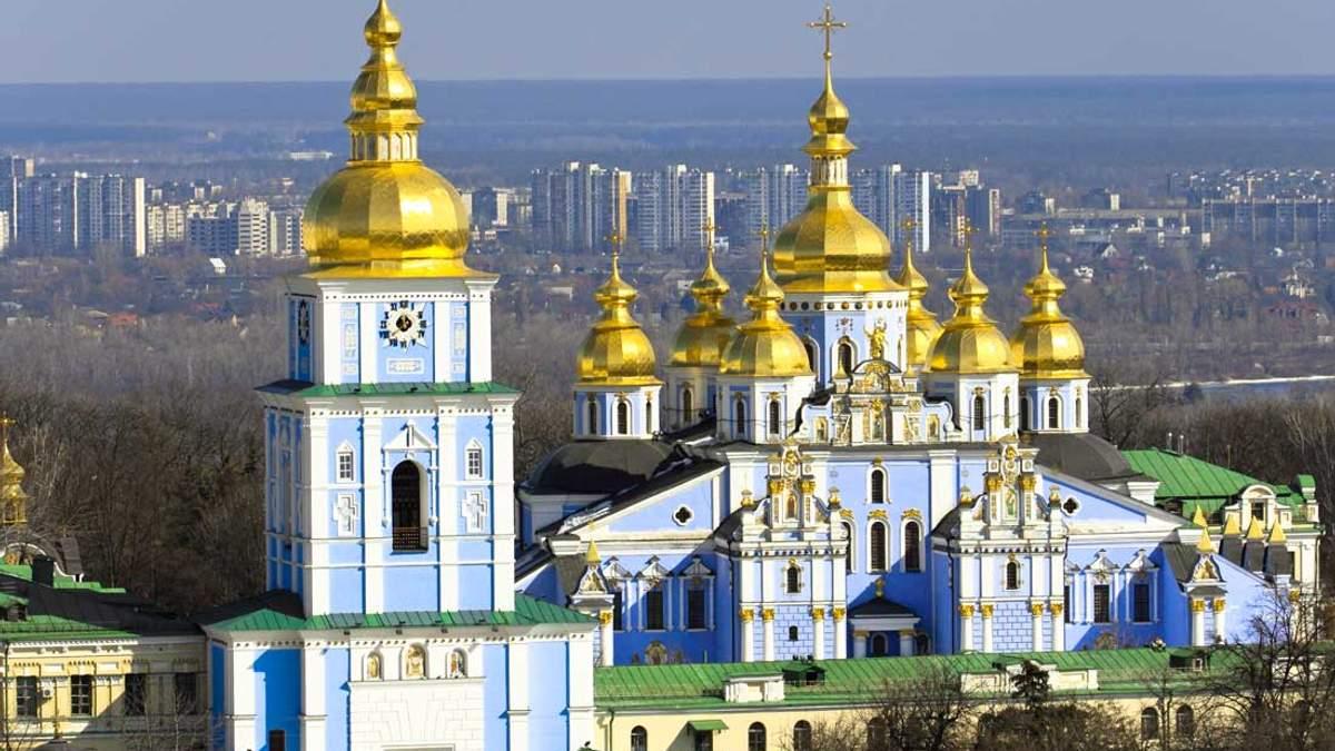 На Львівщині ще три парафії УПЦ МП приєднались до ПЦУ
