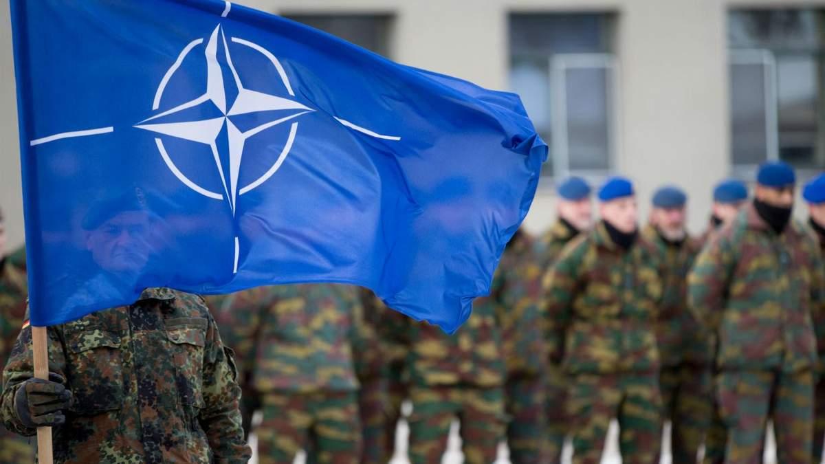 На сторожі світової безпеки: чому виникла потреба створити НАТО та як функціонує ця організація