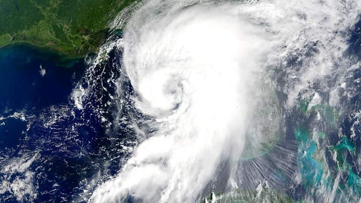 В Україні вирує активний циклон Тете: п'ять областей у епіцентрі снігового колапсу