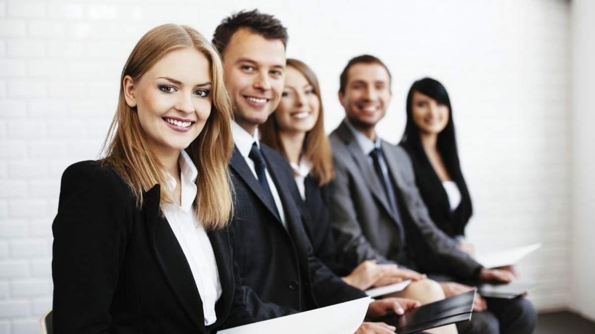 Как привлечь молодых специалистов и как их удержать