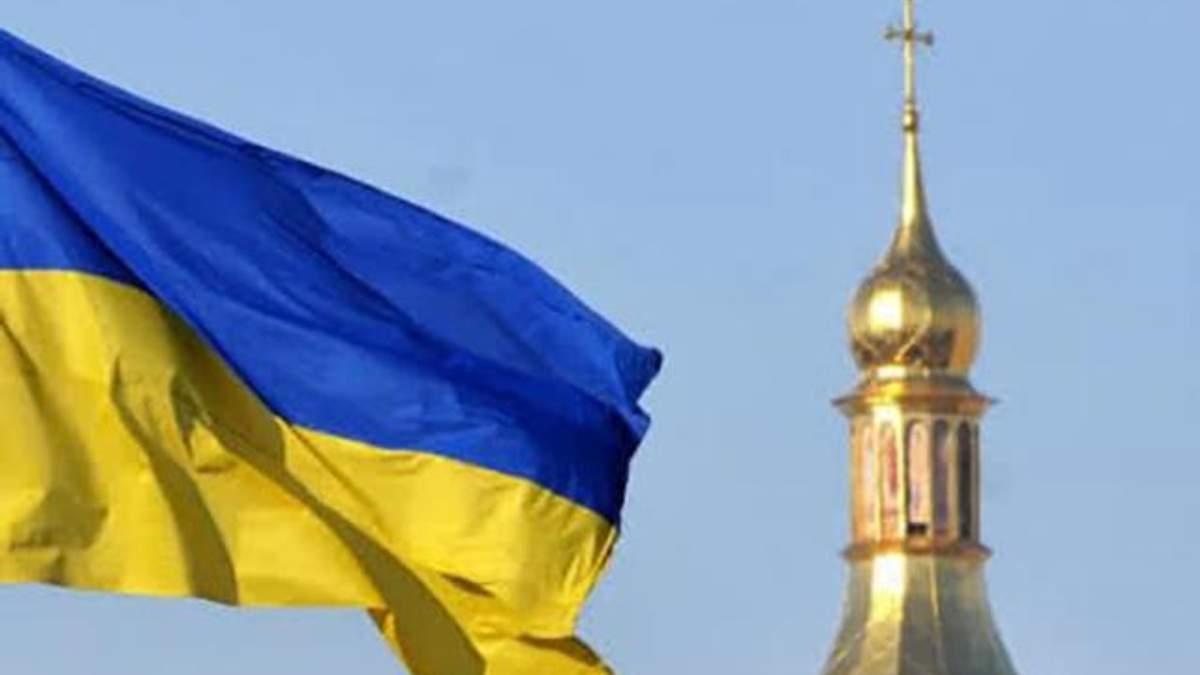 Перехід до Православної церкви України: ще три громади на Вінниччині покинули УПЦ МП