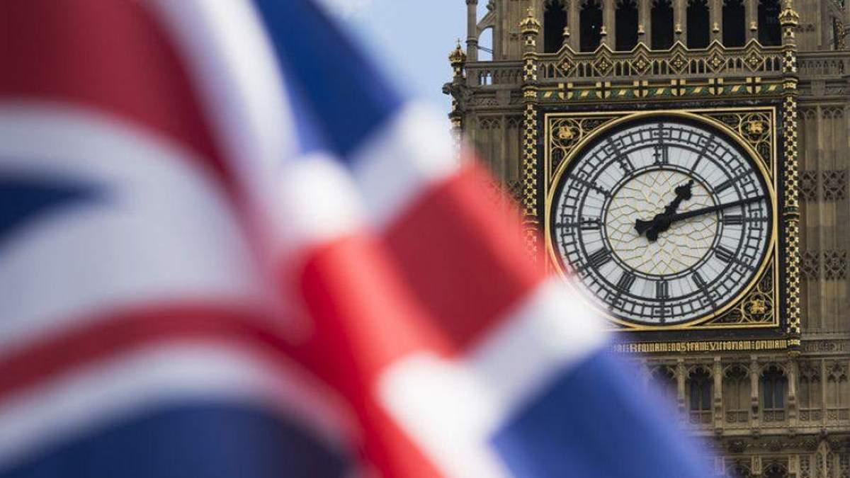 Британія та Росія домовилися про повернення дипломатів, – посол РФ у Лондоні