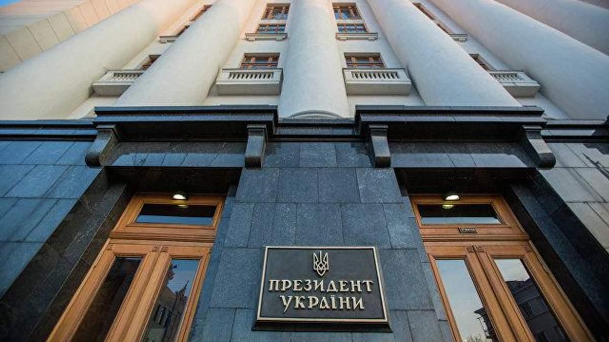 Які підводні камені мають політичні кампанії кандидатів у президенти України
