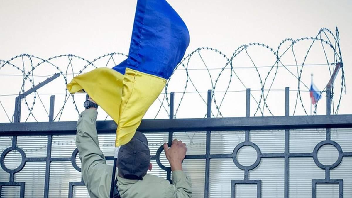 Россия вводит запрет на импорт товаров из Украины: Медведев подписал соответствующее постановление