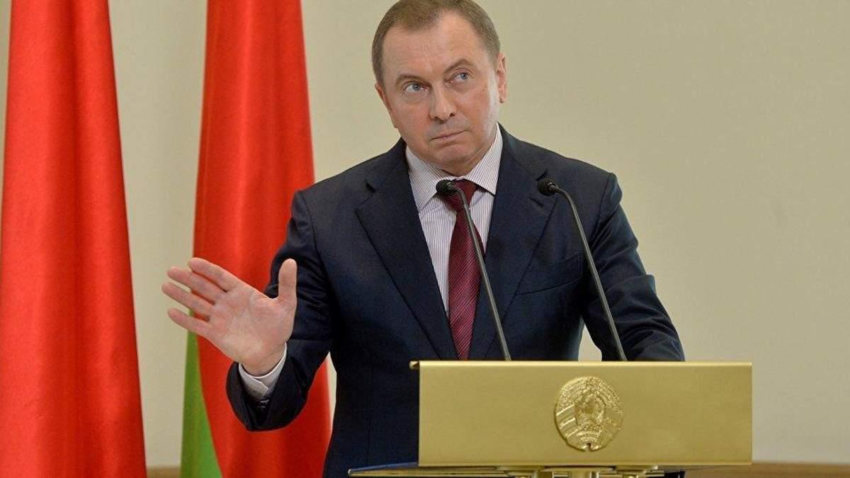 В Беларуси просят не делать трагедию из-за проблем в отношениях с РФ