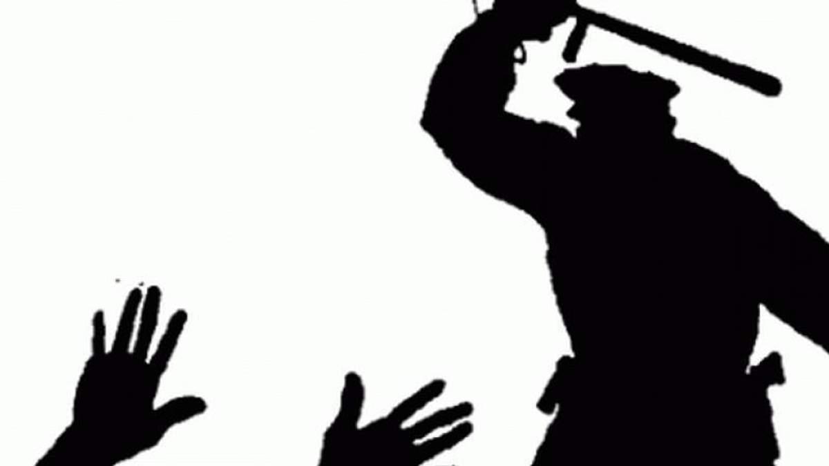 Моторошний реванш: поліцейські, які жорстоко катували людей, знову можуть повернутись на роботу - 30 грудня 2018 - Телеканал новин 24
