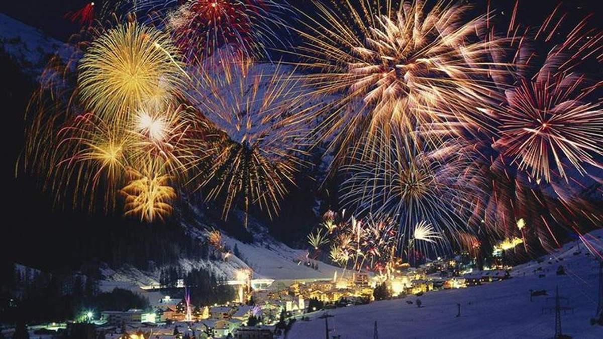 Председатель Меджлиса призвал жителей аннексированного Крыма встретить Новый год по киевскому времени