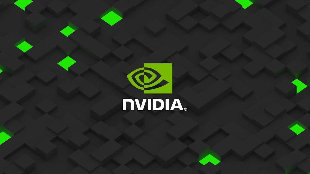 Официальные характеристики видеокарты NVIDIA GeForce RTX 2060