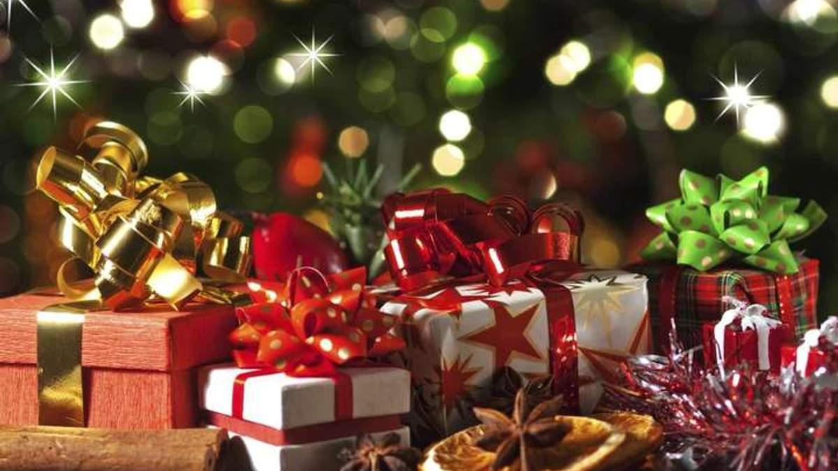 В ООН озвучили важный призыв перед новогодними праздниками