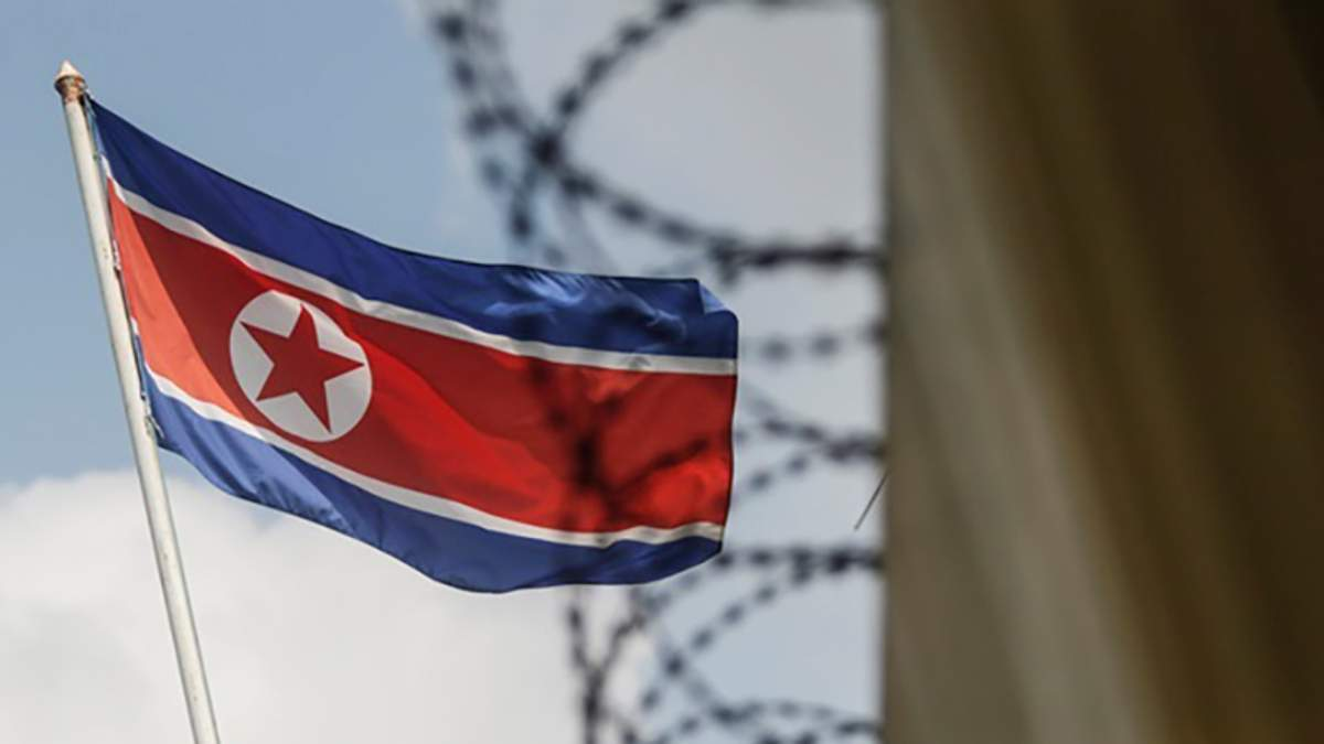 Посол КНДР в Італії зник після наказу повернутися в Пхеньян, – ЗМІ