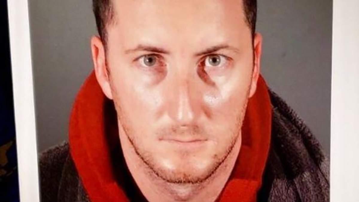 У США затримали чоловіка, який обікрав будинки голлівудських зірок на мільйони доларів