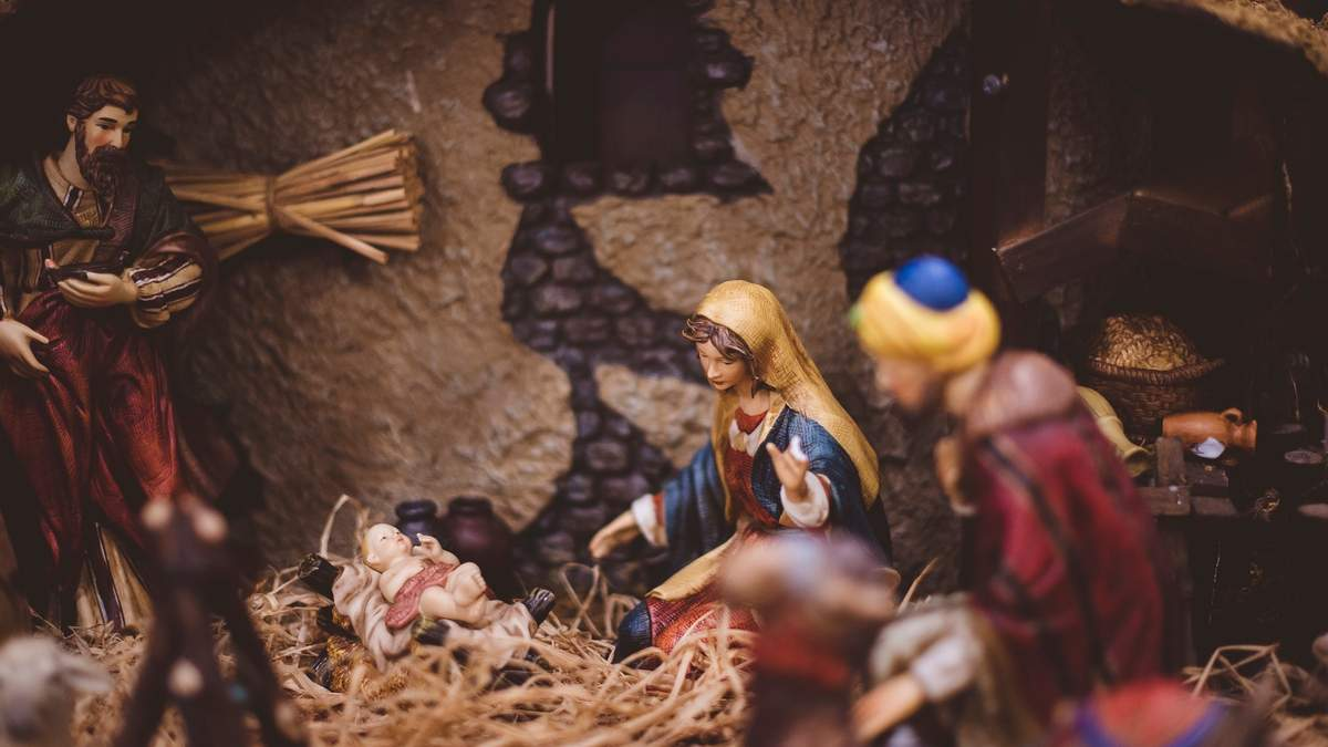 8 січня 2019 – свято в Україні та що не можна робити 8 січня 2019