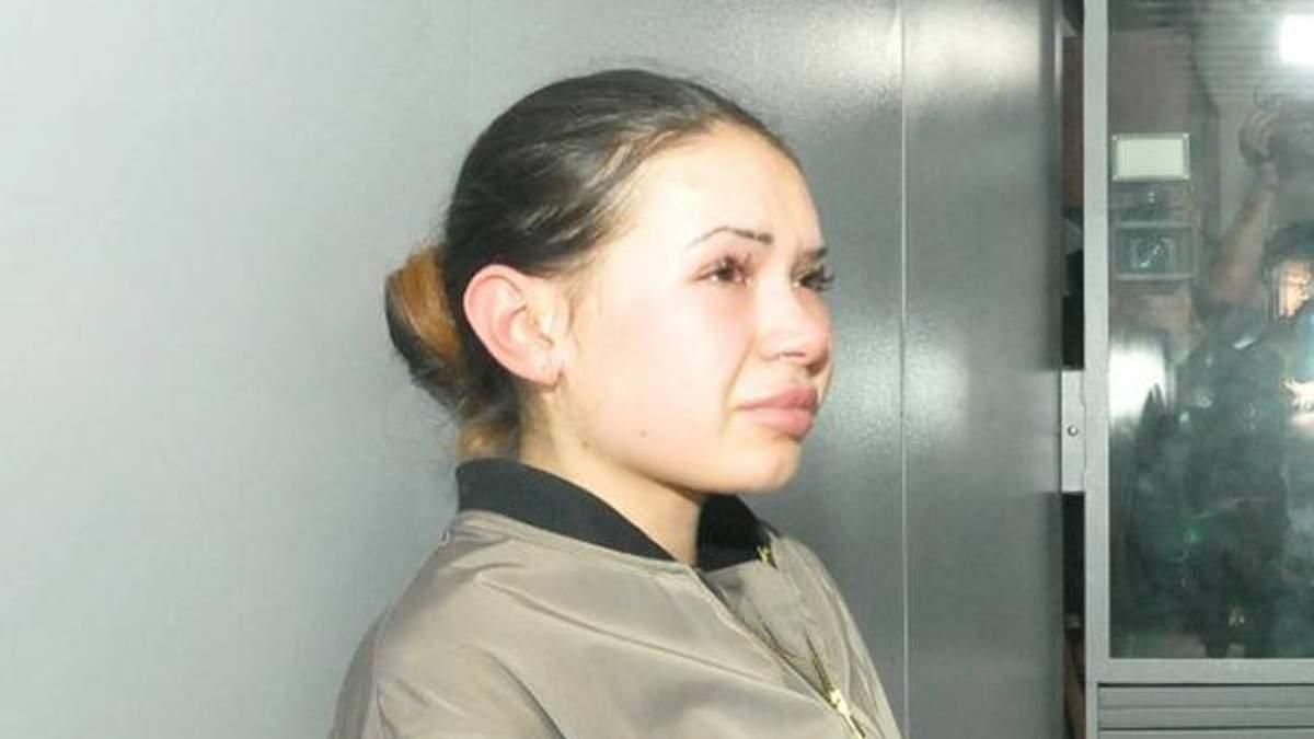 Автошколу, которая предоставила водительские права Елене Зайцевой, хотят закрыть