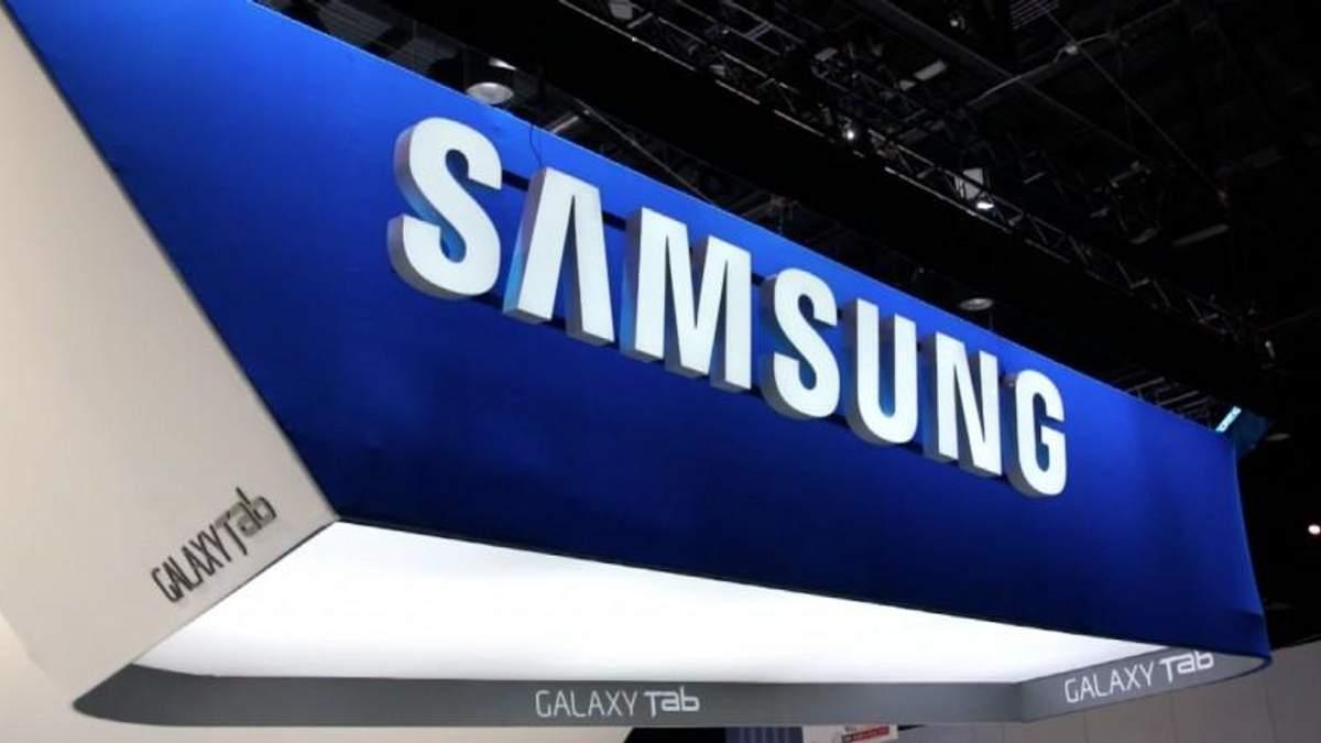 Samsung Galaxy M30: характеристики, дата презентації