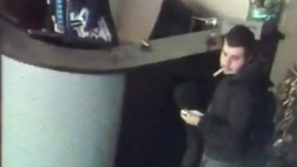 Підозрюваного в жорстокому вбивстві студенток у Харкові затримали в Туреччині, – ЗМІ