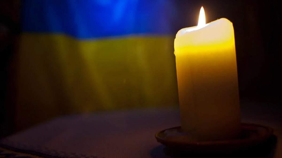 В Одессе умер солдат срочной службы, который пострадал в результате разрыва котла в конце 2018-го