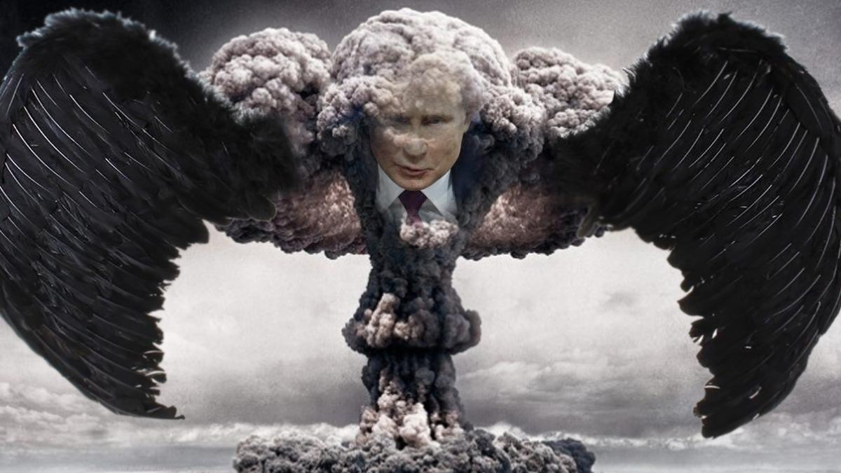 Аншлюс Белоруси, развал Британии, импичмент Трампу: что ждет Европу, США и Россию в 2019 - 7 января 2019 - Телеканал новостей 24