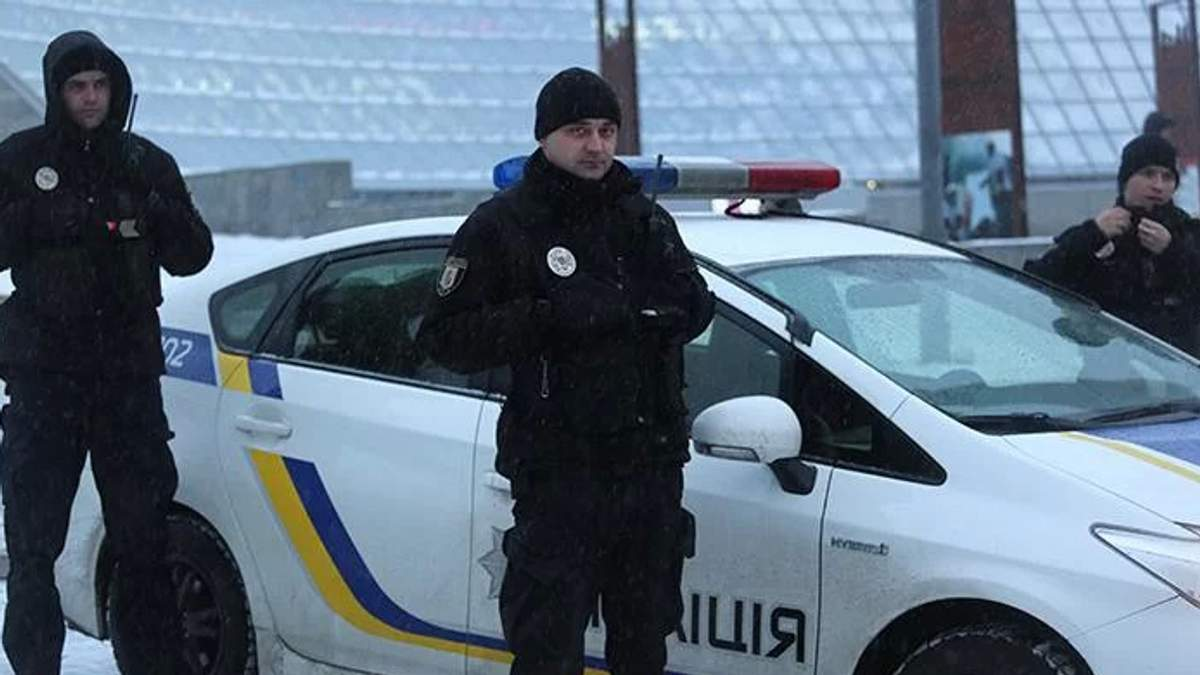 Тіла чотирьох осіб виявили у приватному будинку на Одещині: правоохоронці імовірного вбивцю вже затримали (ілюстративне фото)