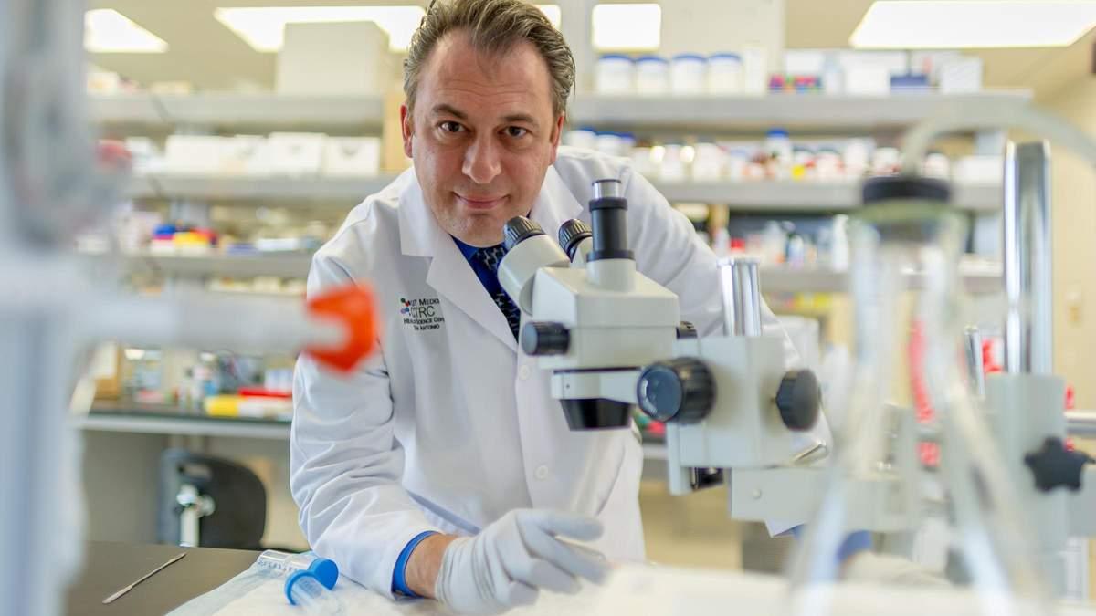 Вчені знайшли ще один спосіб вбити рак