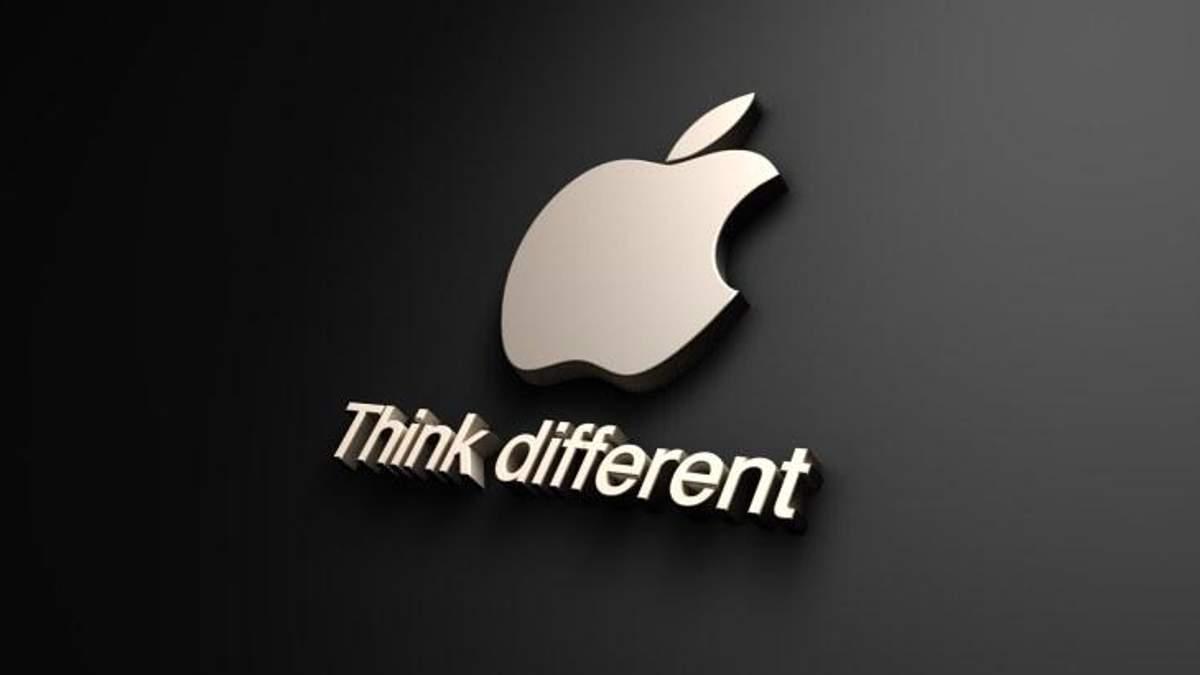 Необычный дизайн iPhone XI рассекретили инсайдеры