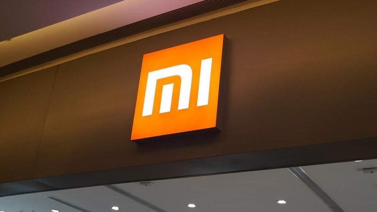 """Неанонсований смартфон Xiaomi Cepheus """"засвітився"""" в мережі"""