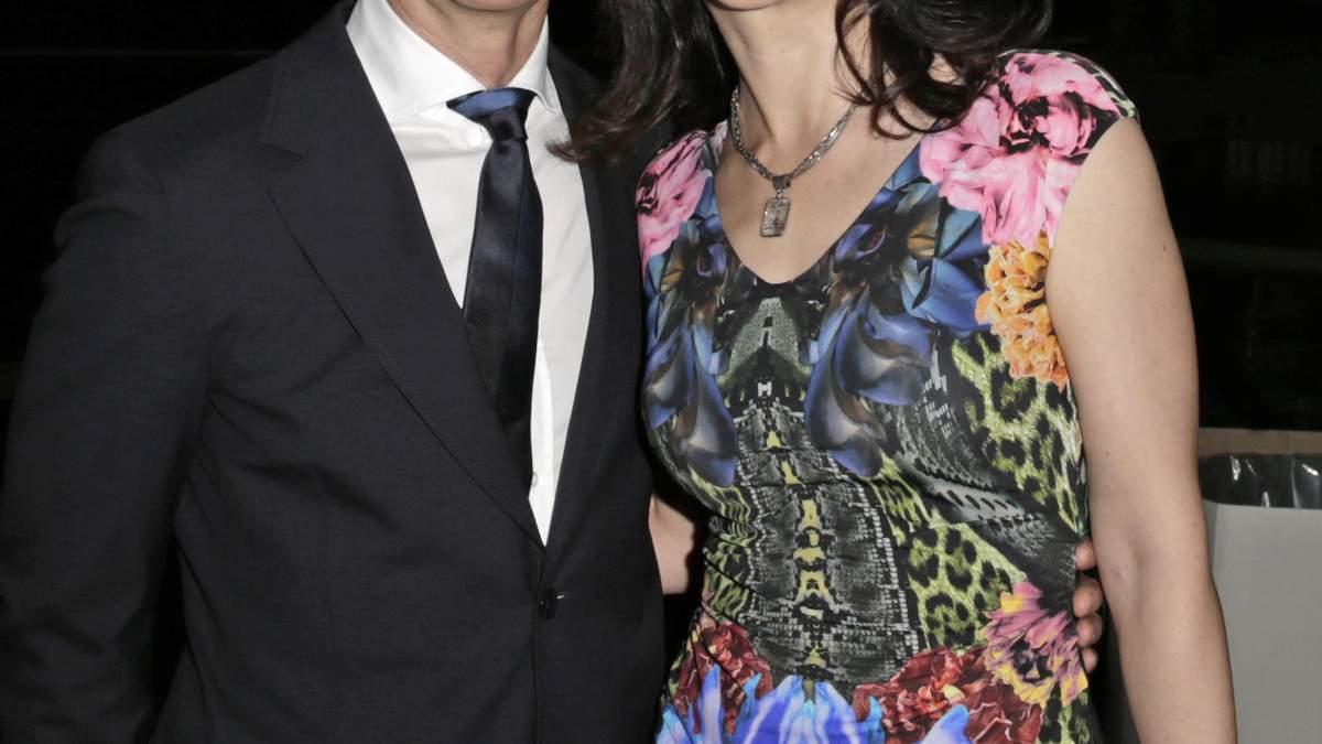 Джефф Безос развелся с женой - детали развода основателя Amazon Джеффа Безоса
