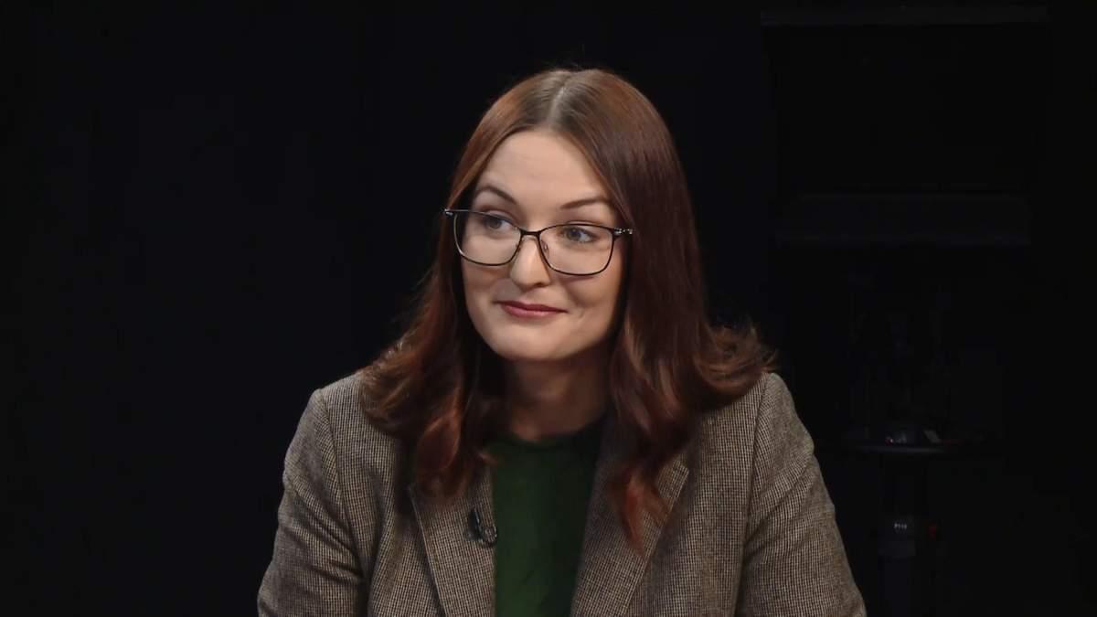 """""""Выжимает максимум"""": какие козыри использует Порошенко перед выборами"""