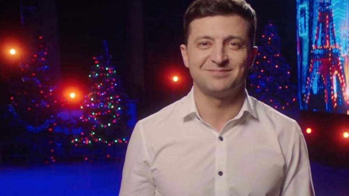 Очікують мільйони: якою буде передвиборча кампанія Зеленського - 10 января 2019 - Телеканал новостей 24