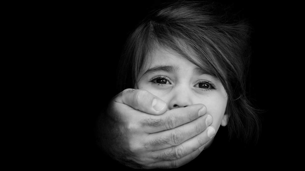 Не можна замовчувати випадки насилля в сім`ї